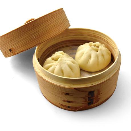 【台湾水餃子】豚まん[2個入]