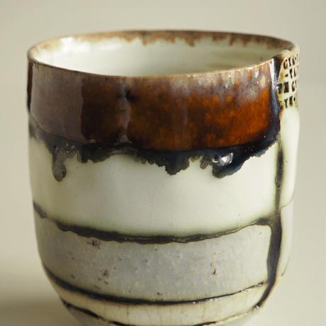 中田 篤 Hariカップ