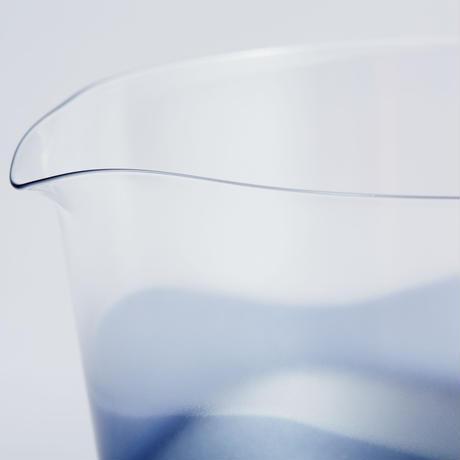 片口 KATAKUCHI  (lipped bowl)