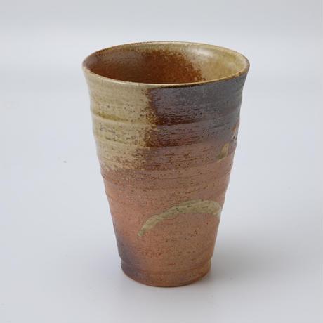 古信楽 フリーカップ