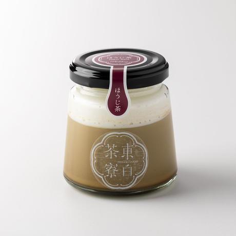 東白茶寮セット - 薫(かおる)