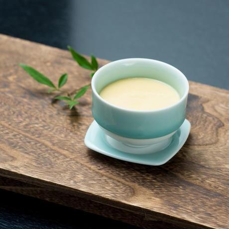 【鍋島虎仙窯】鍋島青磁煎茶碗(二個)