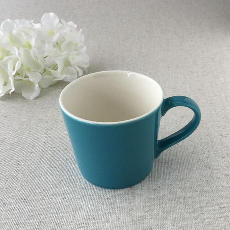 パシオンマグカップ セレステ(サックス)