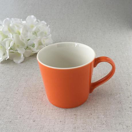 パシオンマグカップ オランジュ(オレンジ)