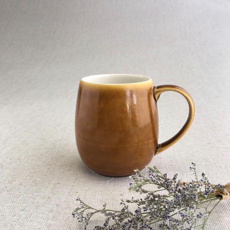 シュプレムマグカップ コーパル