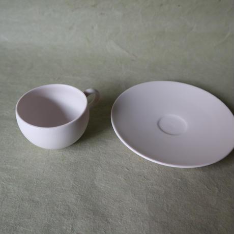 cupR&S  031