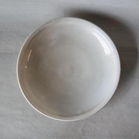 8寸皿 10A