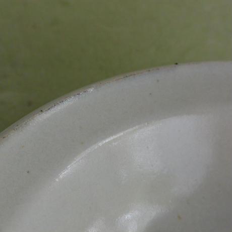リム鉢 7寸 043