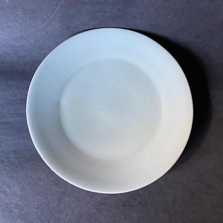 八寸平皿  002