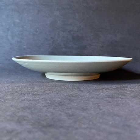 七寸皿 堅手  003 B
