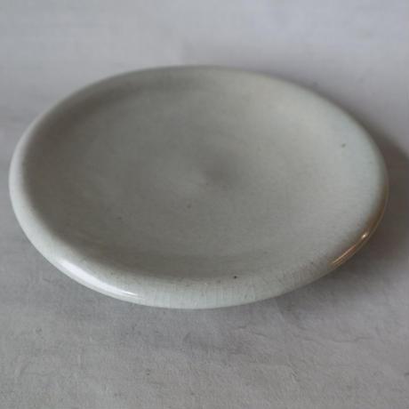 6寸皿 09C