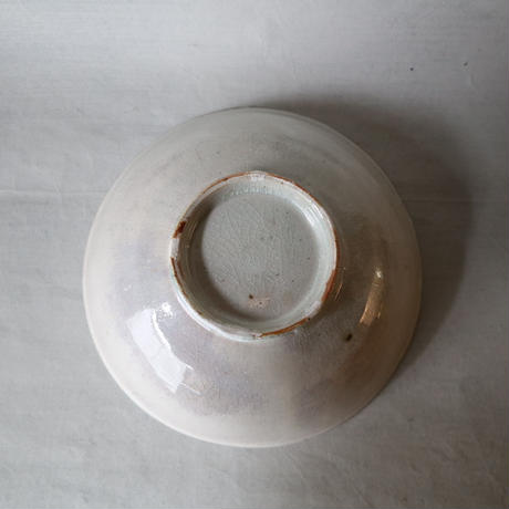 7寸鉢 11