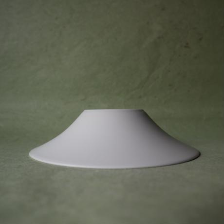 帽子鉢 007