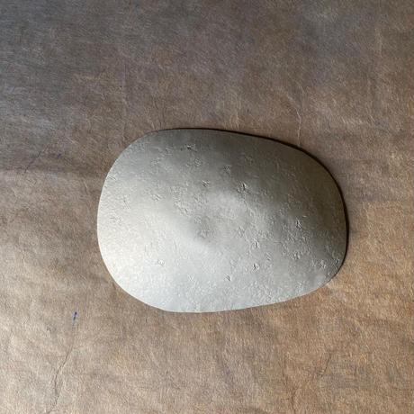 石形器 大  042