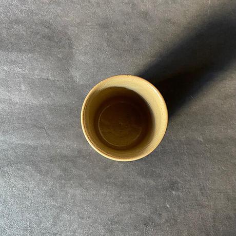 筒湯呑  024
