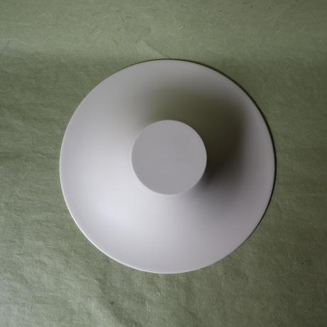 帽子鉢 009