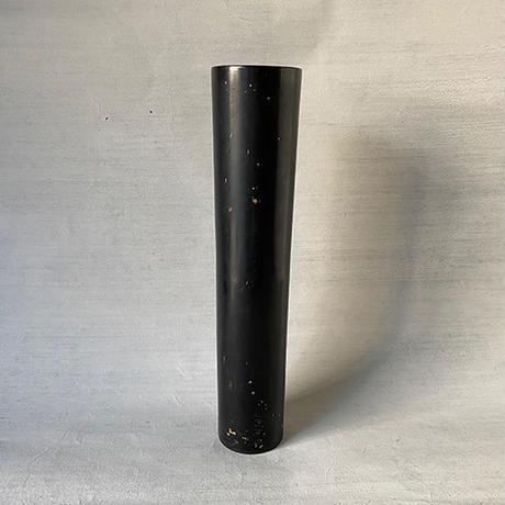 花器d   黒 031