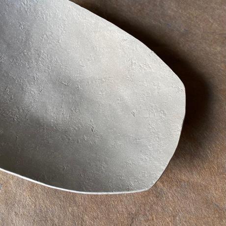 石形器 大  040