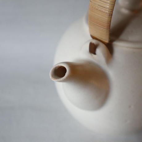 耐熱土瓶 25A