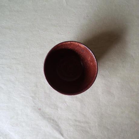 鉄絵カップ 004