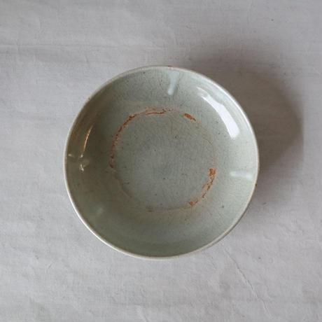 5寸皿 04