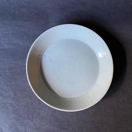 六寸皿 堅手  006 A