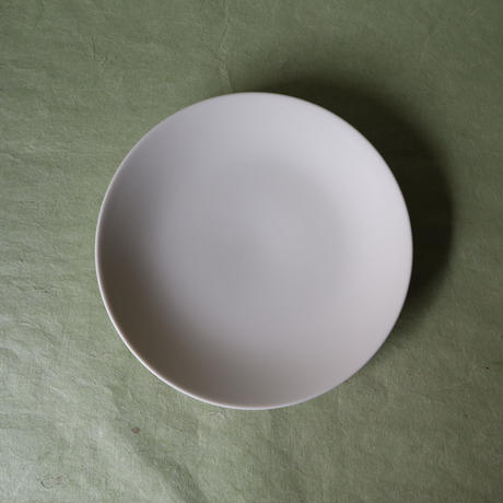 丸皿 005