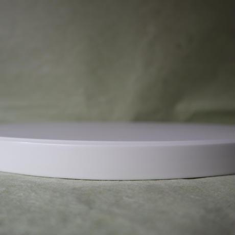 銅鑼鉢 022