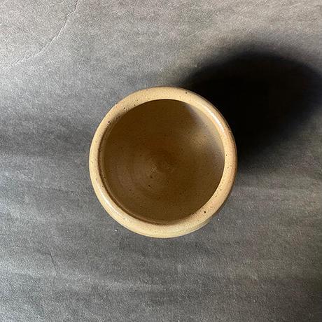 しおげ茶碗 小 029 B