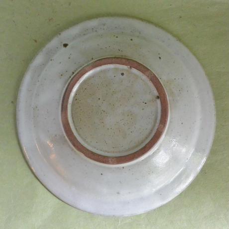絵皿 050C