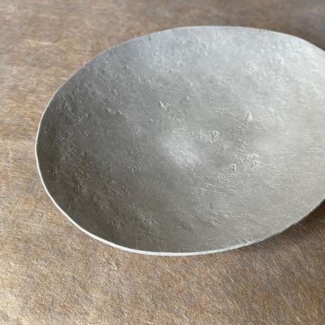石形器 中  035