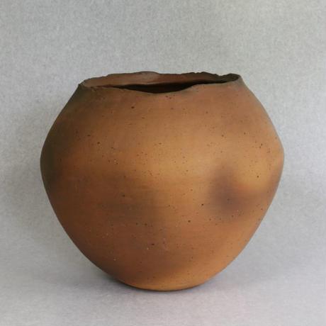 南蛮壺 04
