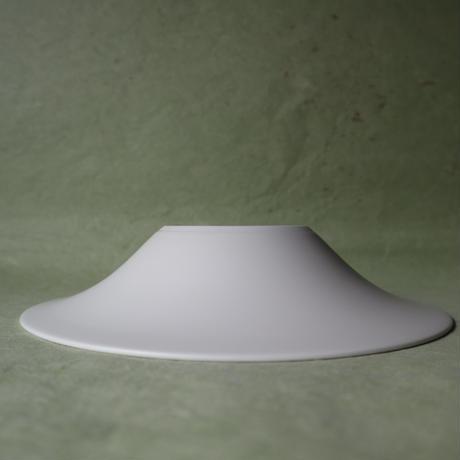 帽子鉢 008