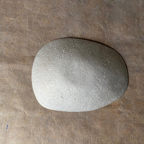 石形器 中  034