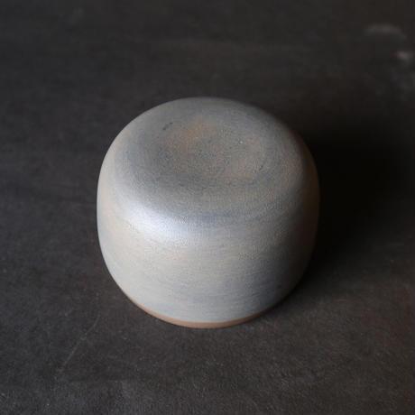 白漆カップ 020