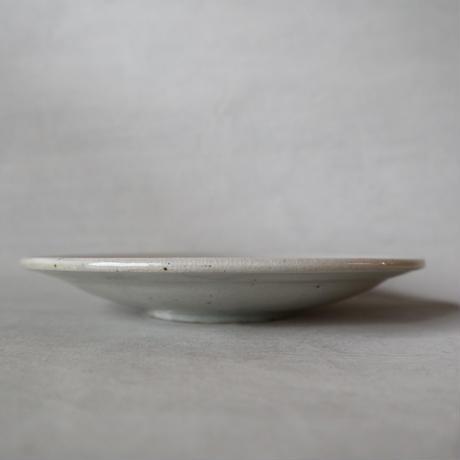 6寸皿 09E