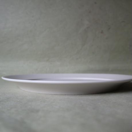 洋皿 002