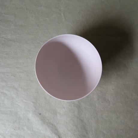 丸鉢 012