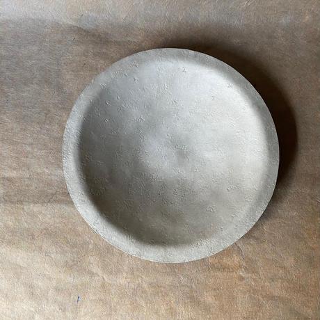 リム皿  029