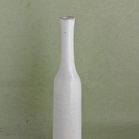 花器 038A