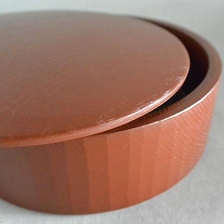 菓子器 025