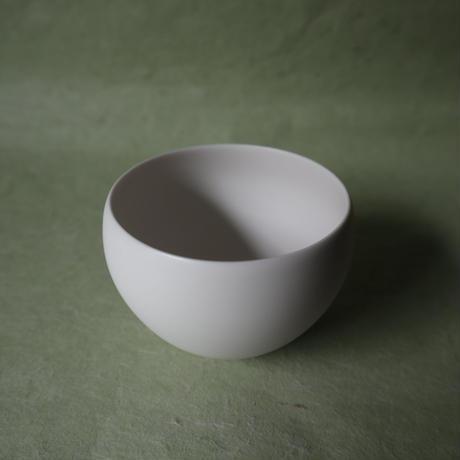 丸鉢 011