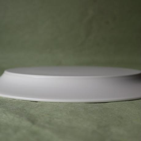 洋皿 003