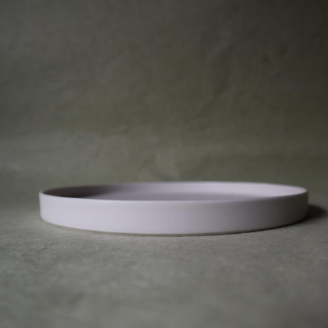銅鑼鉢  019
