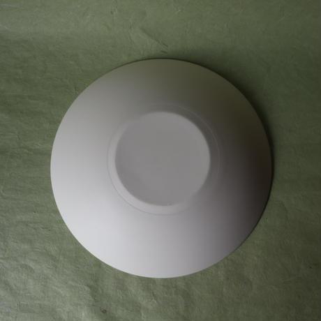 丸皿 006