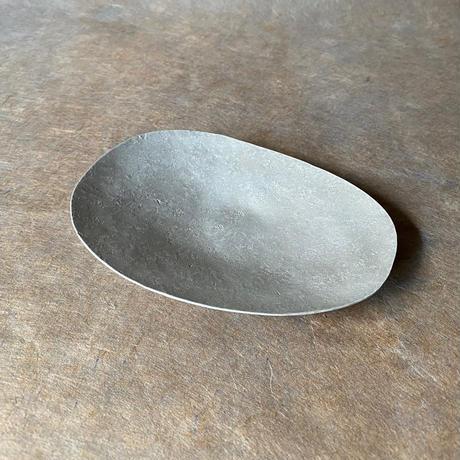 石形器 中  036