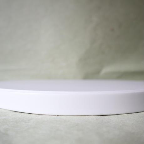 銅鑼鉢 021