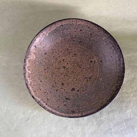 広川絵麻  緑の皿   018
