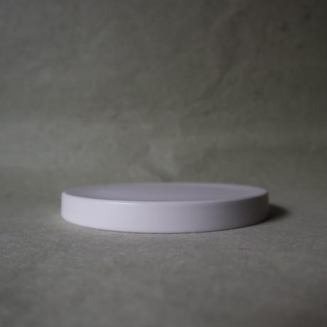 銅鑼鉢  018