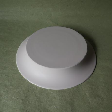 スープ皿 004